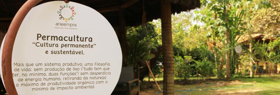 banner2_sitiomaravilha