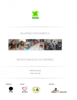 RF – Raposos Sustentável – MAI/JUL16