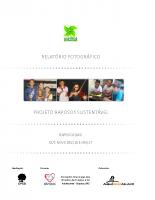 RF Raposos Sustentável – out a dez 16 e jan 17