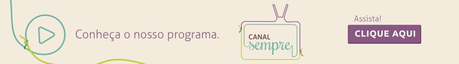 banner-site_canalsempre_cpcd