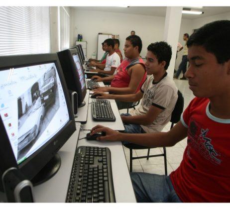 Fabriqueta_Softwares_Rodrigo_Dai_84