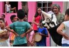 Projeto_Ser_Criança_Marcelo_Andrê_7947
