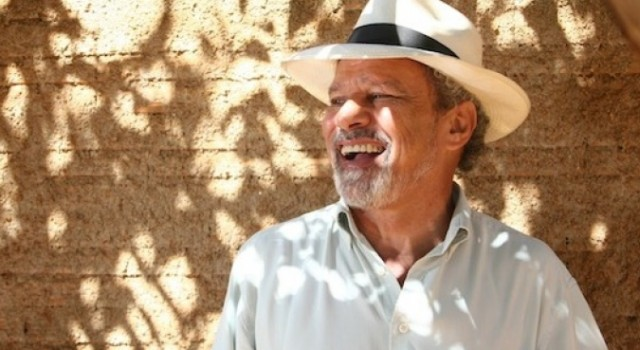 Tião Rocha fala sobre a escolha do novo ministro da Educação