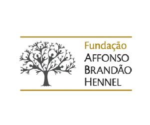 Fundação Affonso Brandão Hennel