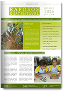 Capa Info Raposos Sustentável ano 6 n69