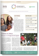 Capa Info Arasempre n.10
