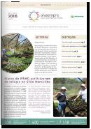 Capa Info Arasempre n.12