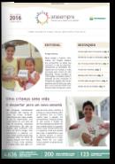 Capa Info Arasempre n.13