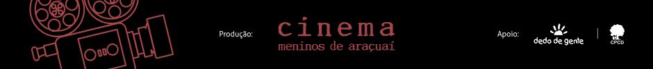 Canal Sempre - Cinema Meninos de Araçuaí