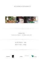 RF Casa Saudavel – Agroplanalto – Fevereiro – 2018