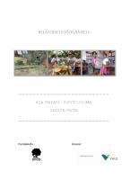 RF Casa Saudavel Vila Pindare DEZ -FEV – 2018