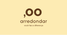 Arredondar