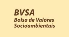 Bolsa de Valores Socioambientais