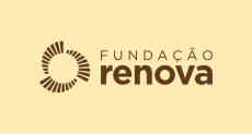 Fundação Renova