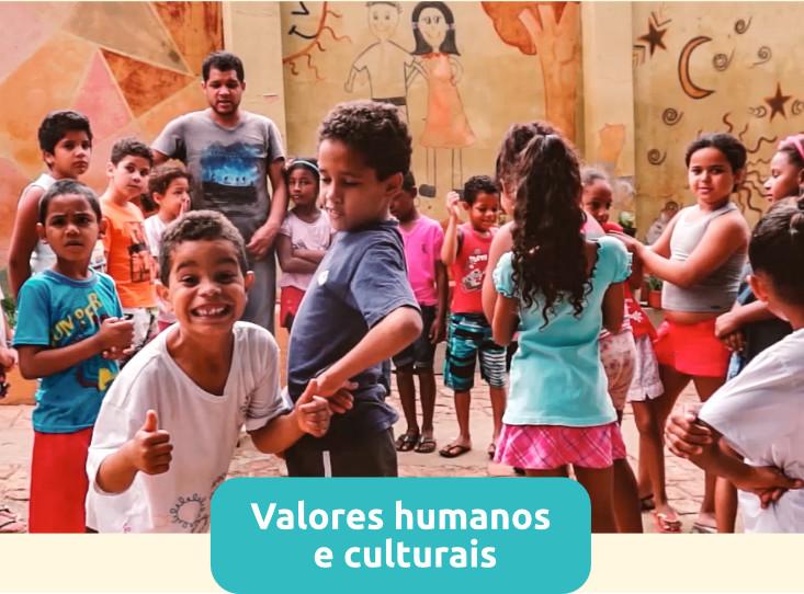 nossas_causas_valores_humanos