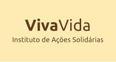 VivaVida Instituto de Ações Solidário