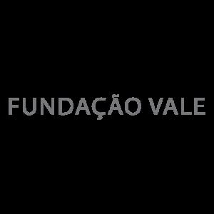 fundacao_vale