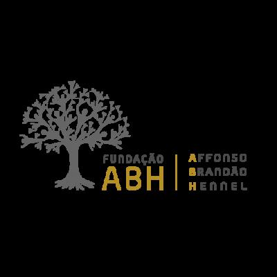 logo_abh_cpcd