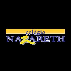 logo_colegionarazet_site