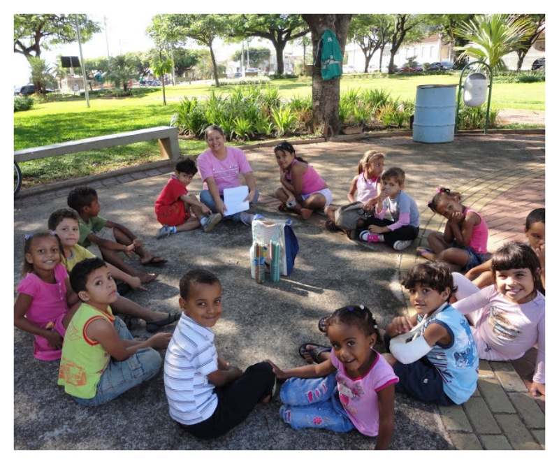 Projeto_Ser_Criança_Divulgação_4