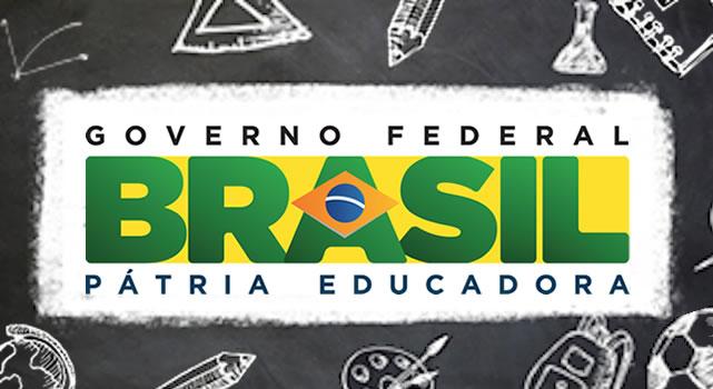 Carta aberta ao ministro Roberto Mangabeira . por Tião Rocha