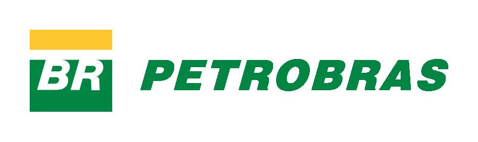 Patrocínio - Petrobras