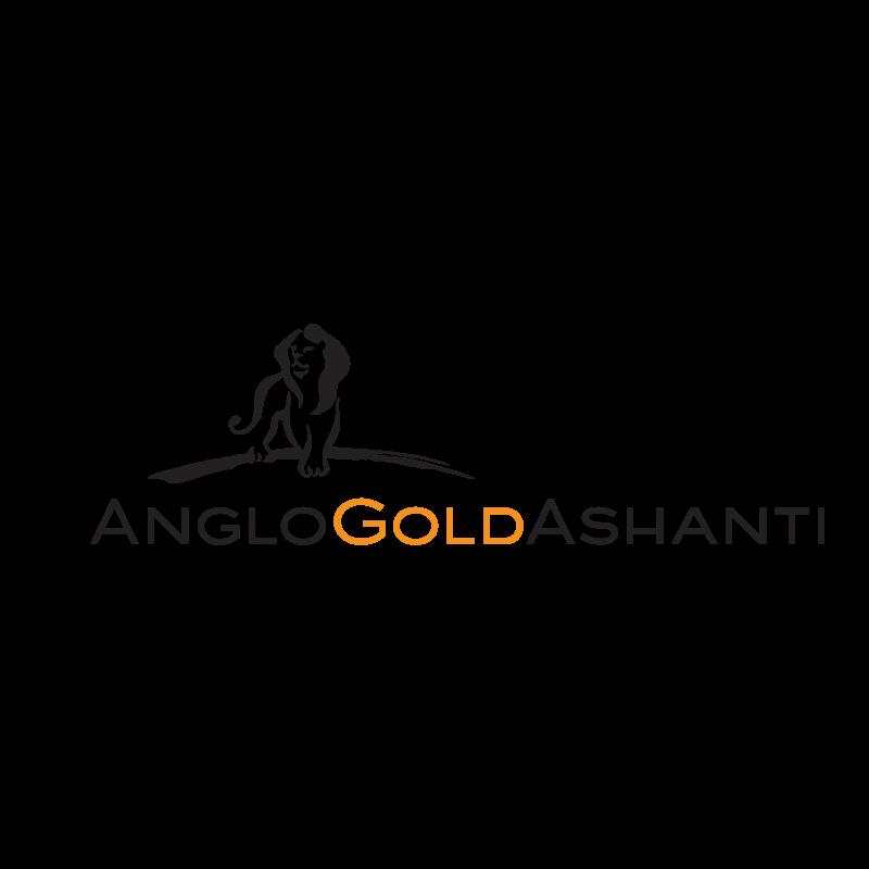 logo_anglogold_cpcd