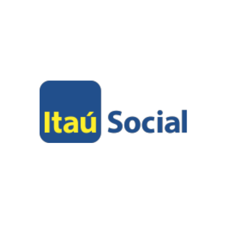 logo_itausocial_cpcd
