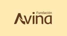 Fundação Avina