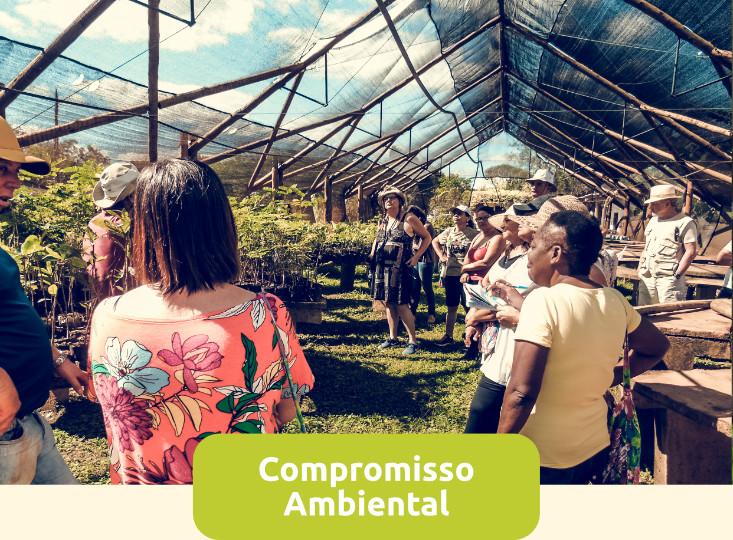 nossas_causas_compromisso_ambiental