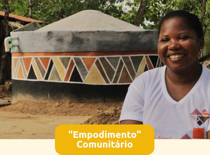 nossas_causas_empoderamento_comunitario