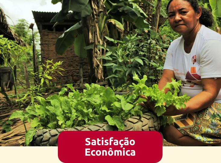 nossas_causas_satisfacao_economica