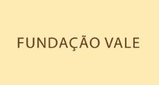 Fundação Vale