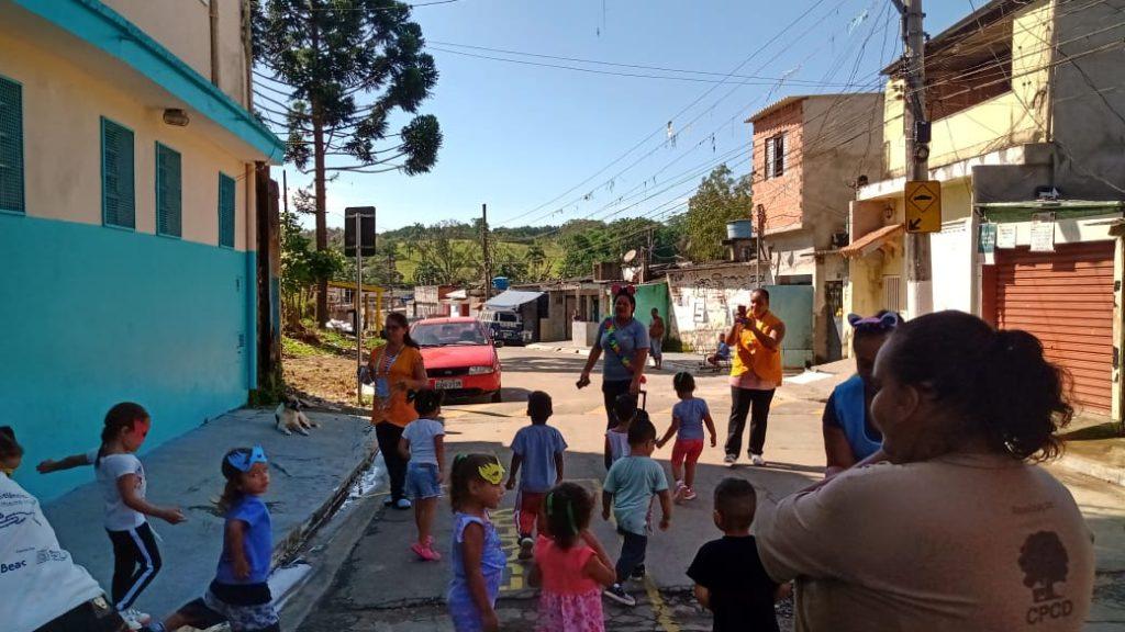 fotos_parelheiros_cpcd_3