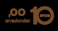 selo_10anos_arredondar_parceiro_cpcd